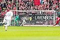 2019147193801 2019-05-27 Fussball 1.FC Kaiserslautern vs FC Bayern München - Sven - 1D X MK II - 1641 - B70I9940.jpg