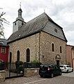 2019 Bad Sobernheim Philippskirche 01.jpg