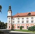 2019 Klasztor w Henrykowie 5.jpg