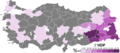 2019 Turkish local elections BDP & HDP.png