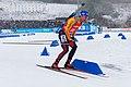 2020-01-12 IBU World Cup Biathlon Oberhof 1X7A5315 by Stepro.jpg
