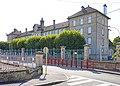 2020-09 - Luxeuil-les-Bains - 01.jpg