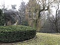 2020-12-12-Hike-to-Rheydt-Palace-and-its-surroundings.-Foto-44.jpg