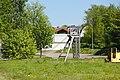 20200425 Grube Reden 06.jpg