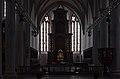 20200904 St. Nikolaus Aachen 04.jpg
