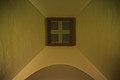 20200906 St. Jakob Aachen 03.jpg