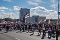 2020 Belarusian protests — Minsk, 13 September p0005.jpg