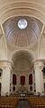 2043-00170-Sint-Jan en Sint-Stefaan Ter Minimenkerk.jpg
