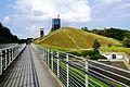 2050 Nordstern park.JPG