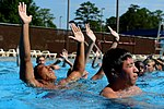 20th FSS lifeguards maintain safety standards 150715-F-OG534-680.jpg