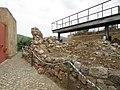 21-05-2017 Ruínas do Castelo de Salir (5).JPG
