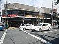 2114International Airport Bridge Road Parañaque Pasay City 27.jpg