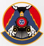 214 Electronic Installation Sq emblem.png