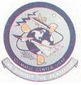 2150 Air Weather Sq emblem.png