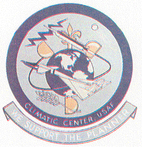 2150 Air Weather Sq emblem.png