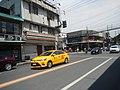 2159Elpidio Quirino Avenue Airport Road Intersection 03.jpg
