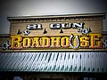 21 Gun Roadhouse 4344 Lime Kiln Rd, Green Bay, WI 54311 (2).jpg