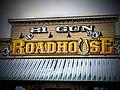 21 Gun Roadhouse 4344 Lime Kiln Rd, Green Bay, WI 54311 (2).jpg