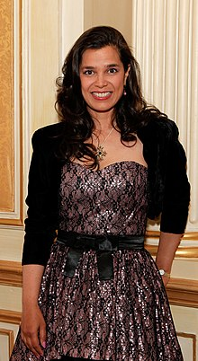 21 Leaders 2012 Honoree Kamala Lopez (cropped).jpg