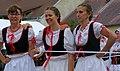 22.7.17 Jindrichuv Hradec and Folk Dance 121 (35296512583).jpg