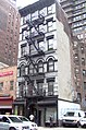 221 West 28th Street.jpg