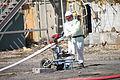 224-U worker at demolition site (7419802600).jpg