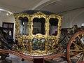228 Palau del Marqués de Dosaigües (València), carrossa de les Nimfes.jpg