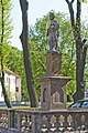 22 2012 Bystrice-pod-Hostynem socha-Sv-Jan-Nepomucky.jpg