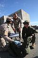 22nd MEU law enforcement trains with Spanish marines 140221-M-VU249-159.jpg