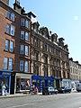 23-25 East Princes Street. (35503725664).jpg