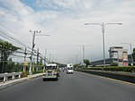 2307NAIA Road School Footbridge Parañaque City 06.jpg