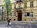 23 Solomiya Krushelnytska Street.jpg