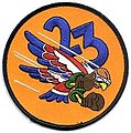 23rd-fighter-squadron.jpg