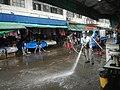 2488Baliuag, Bulacan Market 22.jpg