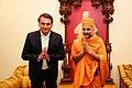 24 01 2020 Visita Oficial à Índia (49435188862).jpg