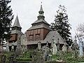 26-244-0006 Рогатин Святодухівська церква 1.jpg