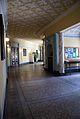 2651viki Pałac w Bagnie. Foto Barbara Maliszewska.jpg