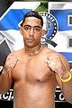 265lbs Alejandro Arca (EL MORO) JKB-MMA 2015 CUBA CHAMPION.jpg