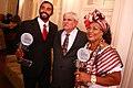 26 Prêmio da Música Brasileira (18083382184).jpg