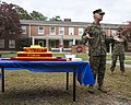 26th MEU cake-cutting ceremony 131107-M-HF949-018.jpg
