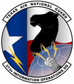 273d Information Operations Squadron.PNG