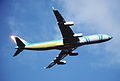 278ab - BWIA Airbus A340-313X, 9Y-TJN@LHR,29.02.2004 - Flickr - Aero Icarus.jpg