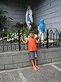 2813Fairview, Novaliches, Quezon City Landmarks 14.jpg