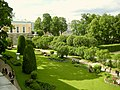2867. Pushkin. Freilinian Garden.jpg