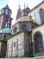 2 Kaplica Zygmuntowska (27.XI.2008).JPG