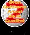 2a Gran Quinzena Anual de la Qualitat.png
