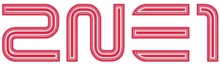 2ne1 Logo (Transparent Background).png