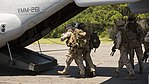 3-8 Marines gear up for deployment 150619-M-TV331-133.jpg