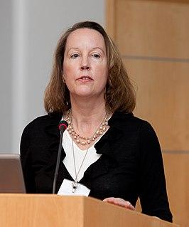 Anne Case American economist
