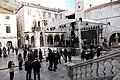 31.12.16 Dubrovnik Morning Party 043 (31192620863).jpg
